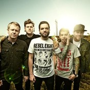 Фотография A Day to Remember 1 из 1