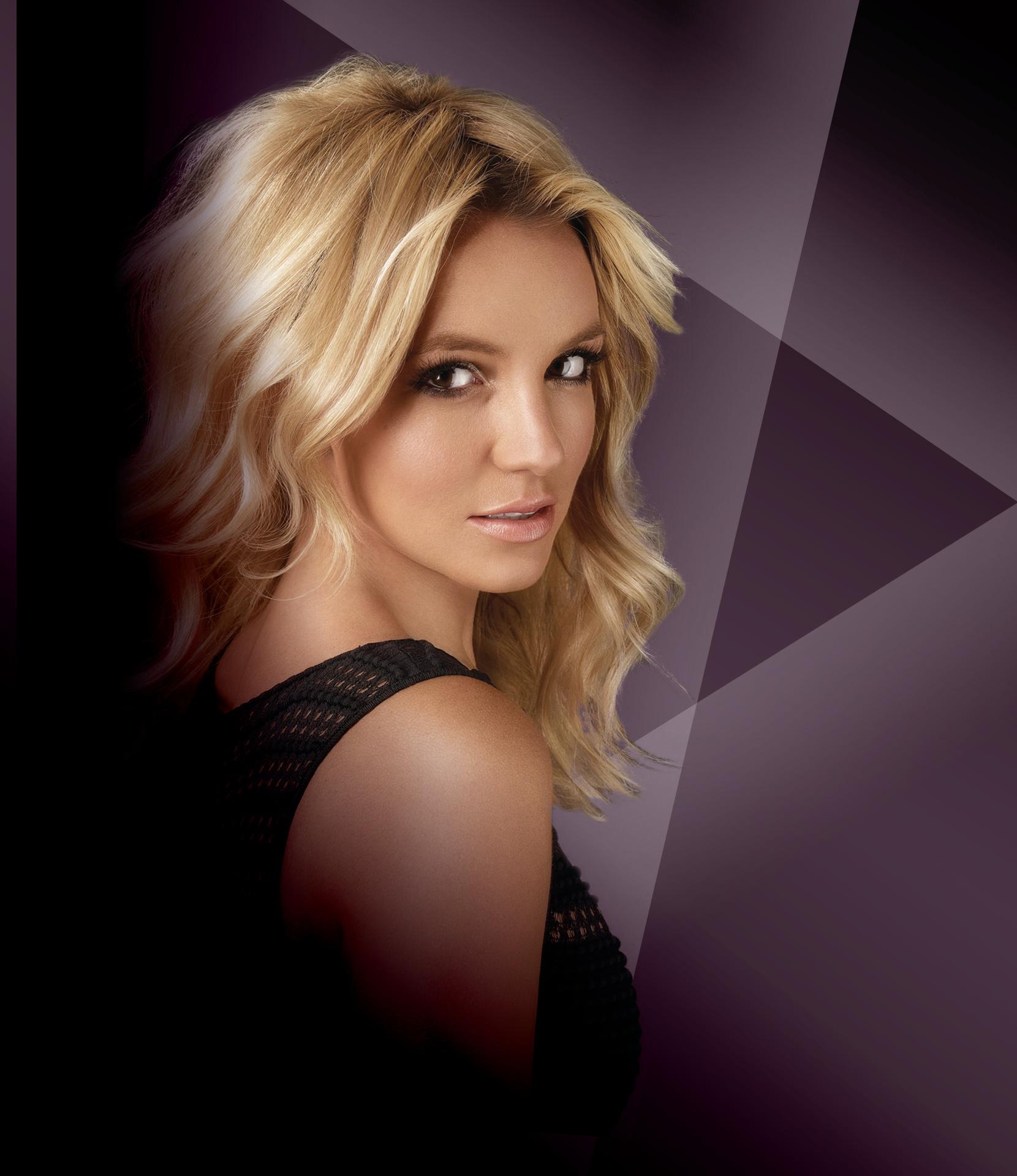 Фотографии Бритни Спирс (Britney Spears) Подборка фотографий (866