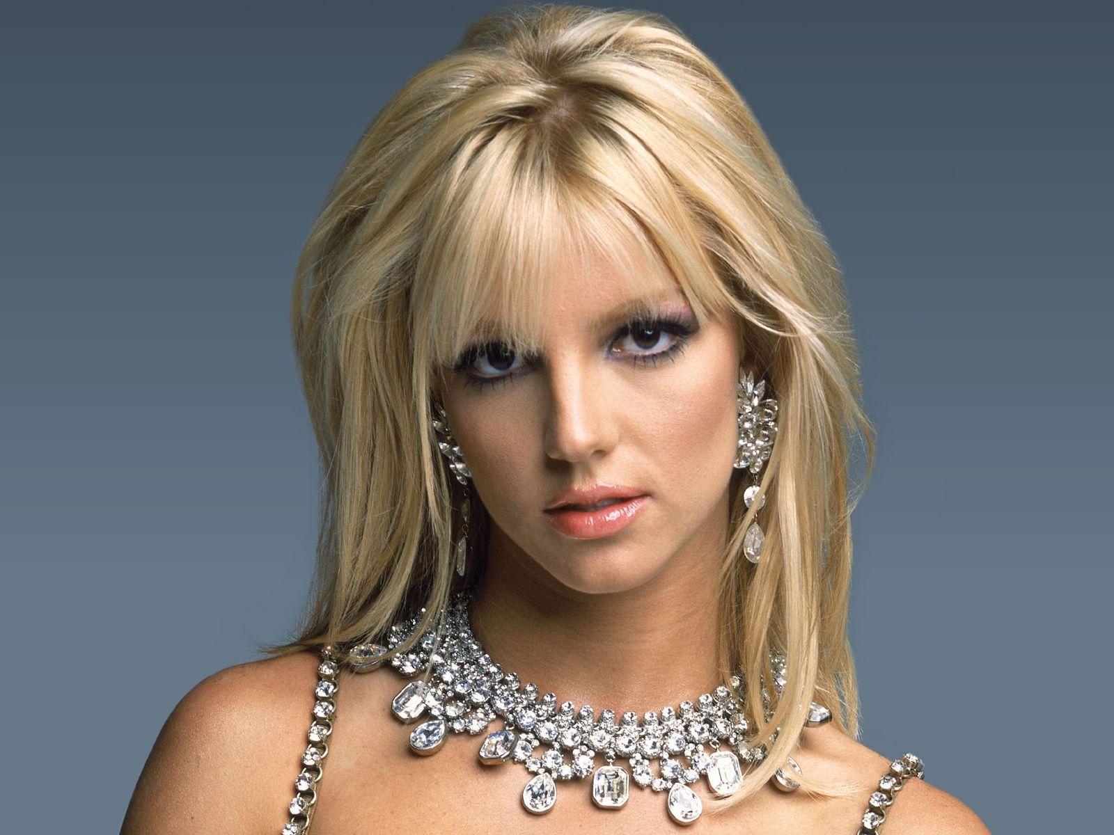 Фото девушек звезд эстрады, Голые знаменитости - российские голые звезды фото 4 фотография