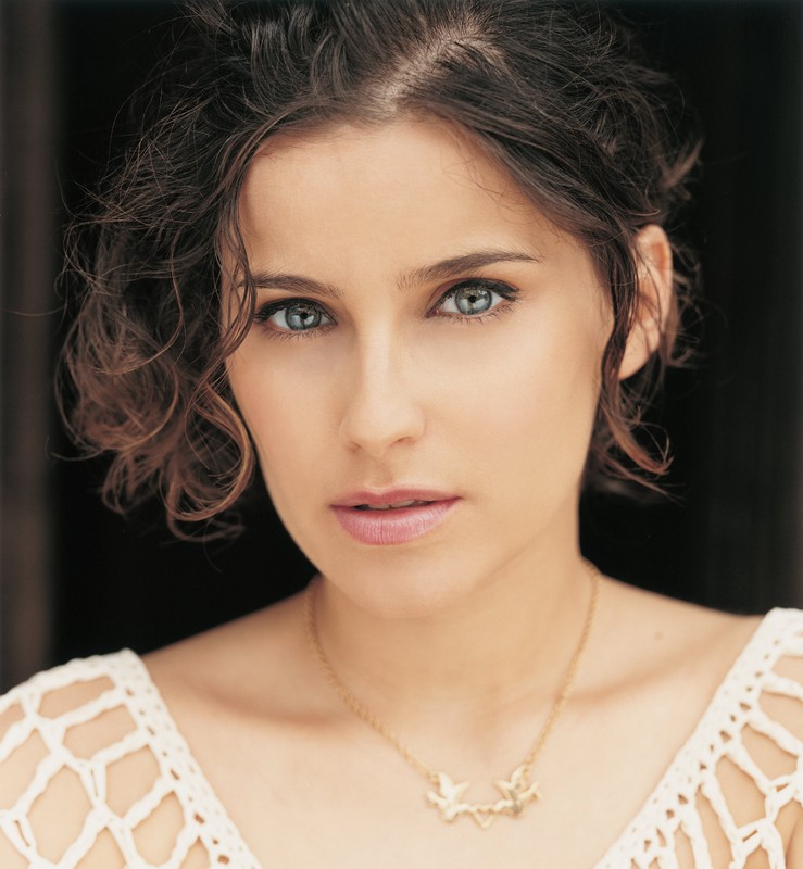 Фотография Nelly Furtado 54 из 74