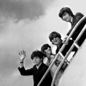 Фотография The Beatles 28 из 32