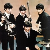 Фотография The Beatles 20 из 32