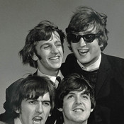 Фотография The Beatles 16 из 32