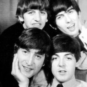 Фотография The Beatles 11 из 32