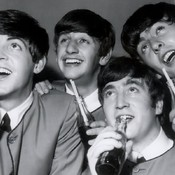 Фотография The Beatles 12 из 32