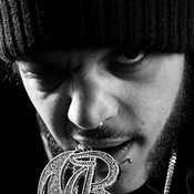 Фотография Travie McCoy 12 из 22