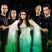 Фотография Within Temptation 37 из 37