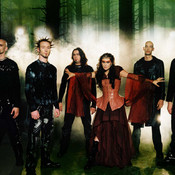 Фотография Within Temptation 14 из 37