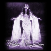 Фотография Within Temptation 17 из 37