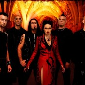 Фотография Within Temptation 19 из 37