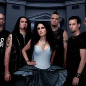 Фотография Within Temptation 2 из 37
