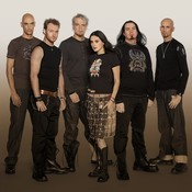 Фотография Within Temptation 33 из 37