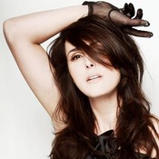 Фотография Within Temptation 36 из 37